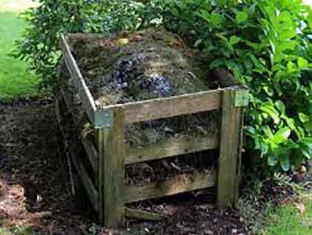 start composting diy bin image