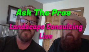 Landscape Consulting Live Image